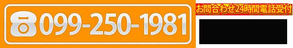 099-250-1981